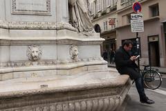 Paris_4626 (ixus960) Tags: paris france town capitale ville
