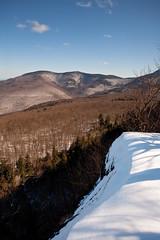 Giant Ledge (HckySo) Tags: mountain canon giant slide ledge 5d 28 24mm wilderness catskills