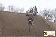 _DSC0601 (reportfab) Tags: friends food fog fun beans nice jump moto mx rains riders cingoli motoclubcingoli