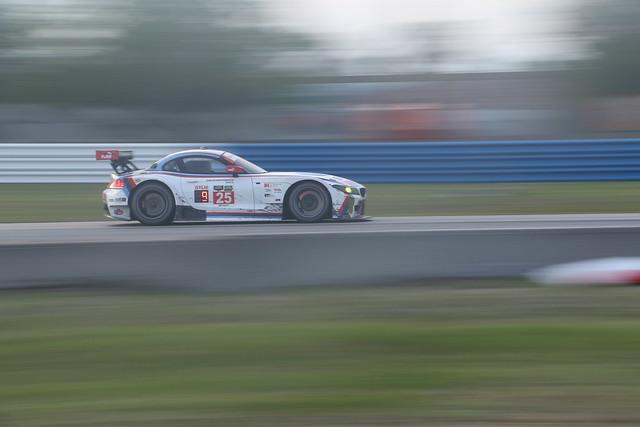 cars racetrack racing bmw sebring z4 motorsports imsa bmwz4 2015 roadcourse twelvehoursofsebring