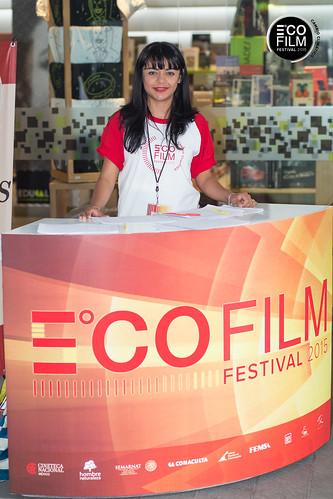 Ecofilm 2015 apertura 04