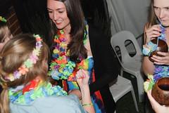 Alisha's 18th #18 May 21, 2011.jpg (shannonsteuer) Tags: birthday old party house cake kids young 18th perth westernaustralia alisha 2011