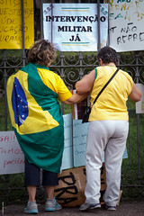 Cartazes (mgdlima) Tags: street brazil people minasgerais brasil canon belohorizonte protests nas ruas povo manifestao praadaliberdade publicmanifestation praa7desetembro canont3i petiotions