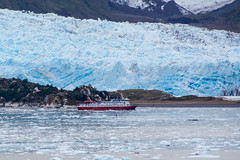 150311_141.jpg (donhall9141) Tags: chile glaciers 2015 chileanfjords 201503southamericacruise