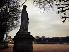 Jardin du Luxembourg - Paris, France (hellimli) Tags: park paris france garden frankreich prizs parc parigi jardinduluxembourg fransa    pariis landscapegardens  francuska