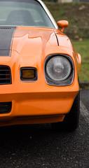 S&H (Onclhubens) Tags: cars up closeup vintage close graphic voitures graphique