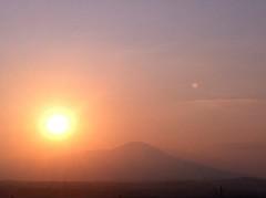 =Sunshine=#SeeYaSun #Sun #DTail (Wreck750) Tags: sun dtail seeyasun