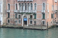Alla Galleria Totem IlCanale Venezia Ponte Accademia - Ph © Bonazeta Arsforum 2015_35 (Omniars) Tags: art canon arte venezia galleria contemporanea 600d arsforum omniars bonazeta