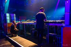 Apo39 (123 z 183) (pones!) Tags: party people music house lights dance live clubbing apo brno event laser techno nightlife electronic pones hardtechno bobycentrum apokalypsa josefsekula