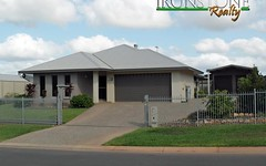 13 Freeman Street, Johnston NT