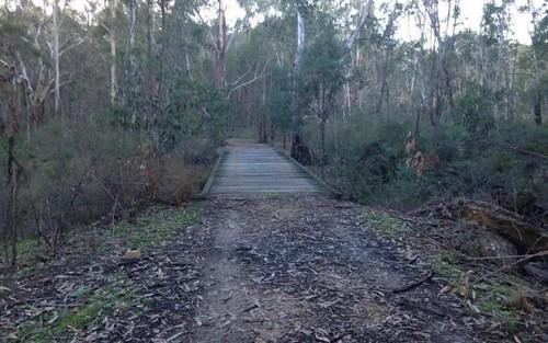 385A Nevells Road, Clandulla NSW