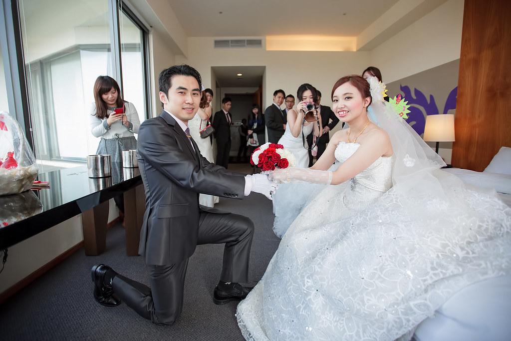 061南方莊園婚攝