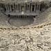 Hierapolis: The Roman Theater – III: The Scaenae