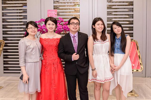 Redcap-Studio, 台中阿木大眾餐廳婚宴會館婚攝, 阿木大眾餐廳婚宴會館, 紅帽子, 紅帽子工作室, 婚禮攝影, 婚攝, 婚攝紅帽子, 婚攝推薦,_4