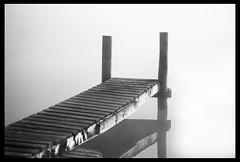YT4B7384 (dkashton61) Tags: mist fog canon lens blackwhite mark iii lancashire preston l 5d 100400