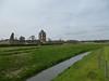 Montfort, maandag 13 april, Foto: Roos Vaessen