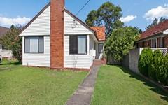 21 Cameron Street, Jesmond NSW