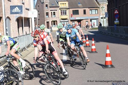 1000 euro race (86)
