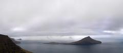 Koltur (Jan Egil Kristiansen) Tags: seascape landscape island fro faroeislands autopano interestingness207 i500 koltur trllhvdi p4190114 p4190131 lur g16431241
