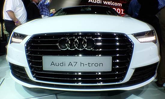 audia7 audia7price audia7review audia7forsale audia72015 audia7htron audia72014 audia7060 audia72016 audia7htronrelease audia7htronreview audia7htronuk audia7htronusa audia7lease audia7used audia7tdi
