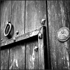 puerta al pasado (edu_izu) Tags: