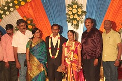 IMG_3204 image15 (y.suniljoy) Tags: wedding manju