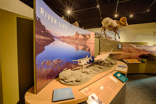 history montana trails nationalmonument lewisandclark blm bureauoflandmanagement corpsofdiscovery nationalscenictrail pompeyspillarnm bucketlist nationalhistorictrail nationalconservationlands uppermissouribreaksnm seeblm blmproud blmbucketlist conservationlands15 nsht