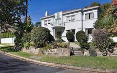 53 Olola Avenue, Vaucluse NSW