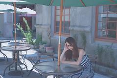 portrait (angelreip) Tags: portrait woman girl beauty women hualien