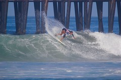 IMG_4696 (palbritton) Tags: supergirlpro surfergirl