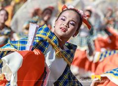 BEND1 (twelveinchesbehind) Tags: tnalak tboli streetdance festival southcotabato dreamweavers