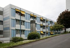 Klinik Wingertsberg, Bad Homburg 2016 (Spiegelneuronen) Tags: badhomburg wingertsberg klinik