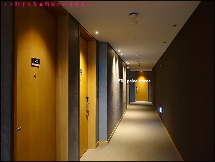 東大門 KY-Heritage Hotel (8).JPG