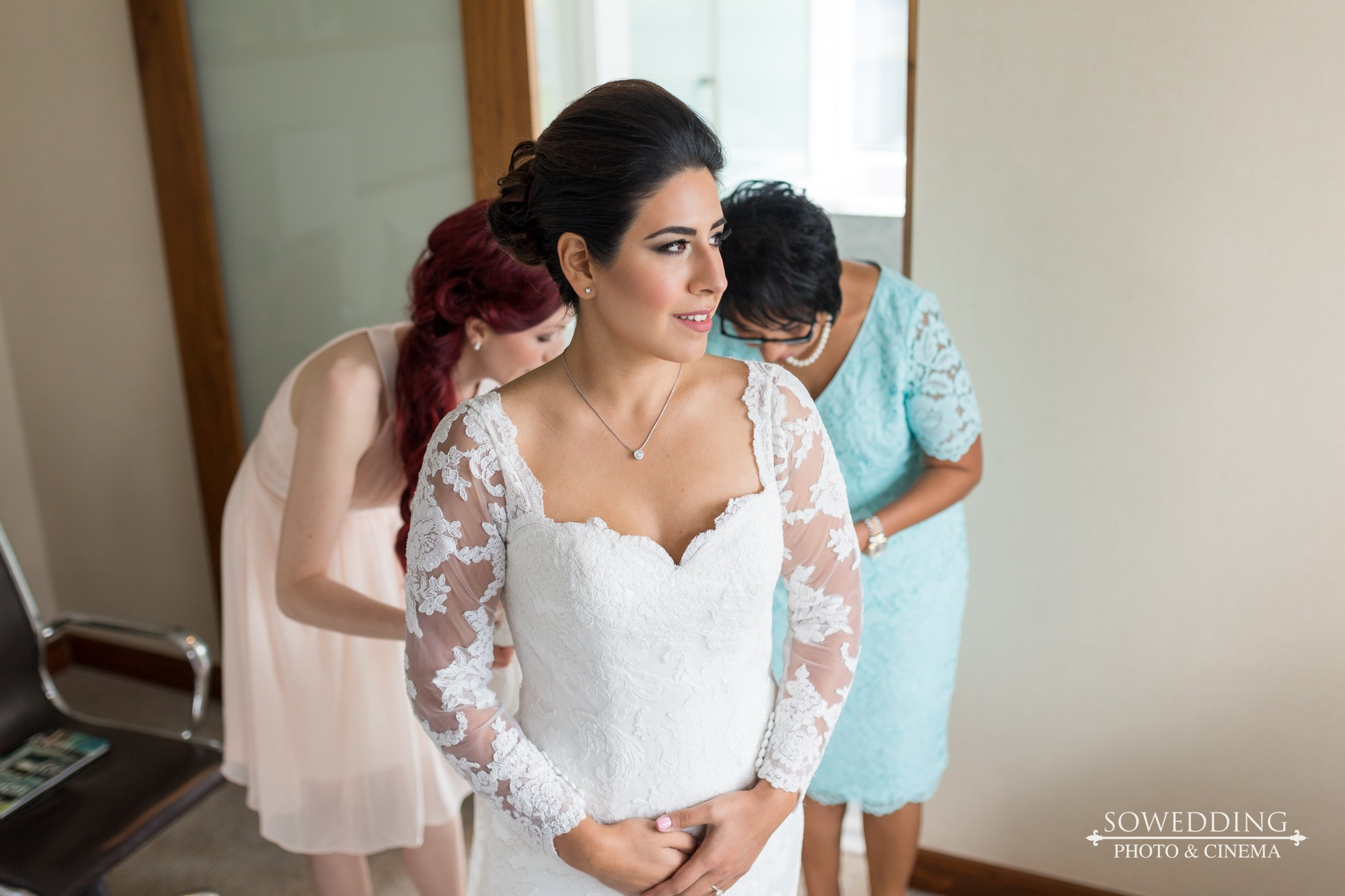 2016May22-Arezo&Babak-wedding-HL-SD-0034
