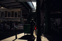 (instagram.com/the_big_smoke_/) Tags: street streetphotography streetscene scene streetphoto shadows silhouettes streets sunlight silhouette southbank streephoto streetcandid robmchale london lowkey lowlight central city centre candid colour composition capture contrast compo color comp candidcapture colours people peoplewatching photography photo perspective portrait passage pov pavement britain borough market england urban uk urbanstreets