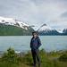 "20160629-Alaska-708 • <a style=""font-size:0.8em;"" href=""http://www.flickr.com/photos/41711332@N00/28229683611/"" target=""_blank"">View on Flickr</a>"