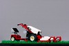 belos_27 (pehter aka ibbe) Tags: tractor lego gravely mocs lawnmover belos