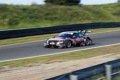 2016 DTM Zandvoort Rene Rast Sheivlak (Daan Lenssen) Tags: zandvoort circuitparkzandvoort cpz circuit racecar race racing raceauto track audi
