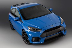 2016_Ford_Focus_RS_IMG_9205_off_v1-24-1200-800-80 (thirdgen89gta) Tags: focus rs offcial mk3 mkiii ford nitrous blue stealth gray grey shadow black