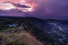 20160529-IMGP1099-1 (jenkwang) Tags: bali sunrise indonesia landscapes pentax batur k1 fa31ltdf18