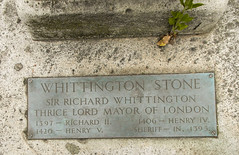 001-Whittington Stone-1010 (md2399photos) Tags: 11aug16 dickwhittingtonscat highgatecemetery karlmarx london notesonblindness stpancras themeetingplacebypaulday