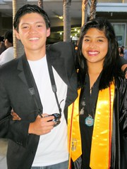 DSCN3338_zpsdc82d21c (Lovely Nutty) Tags: highschool graduation class 2012 classof2012 miguelcontreras
