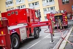 lmh-soriamoria02 (oslobrannogredning) Tags: grill 1890 pumpe brann brannbil ventilasjon bygrd brannslanger 1890grd normalutlegg fding bygningsbrann
