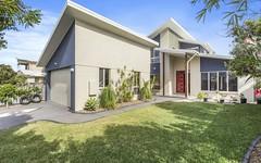 7 Riberry Drive, Casuarina NSW