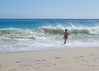 High Surf (gordonlejeune1) Tags: leocarrillostatebeach