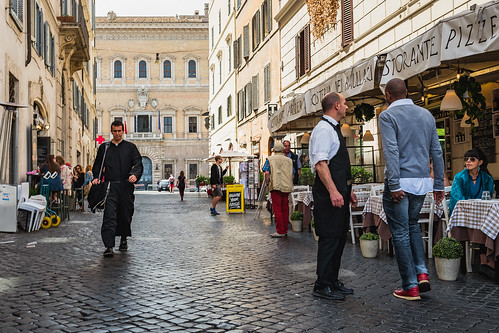 Rome XXX