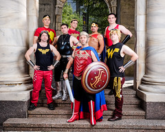 (Paul Cory) Tags: archway atlanta availablelight camera city citypark cosplayer costume dccomics dragoncon dragoncon2015 fujicamera fujilens fujifilmxt1 fujifilmxf23mmf14r georgia hardyivypark lens lighting man marblecolumns morning naturallight onlocation people portrait rule63wondergirl rule63wonderwoman sciencefictionconvention season stairs structure summer timeofday unitedstates wondergirl wonderwoman wonderwomanunverseshoot camera:make=fujifilm exif:aperture=80 camera:model=xt1 exif:lens=xf23mmf14r exif:isospeed=200 exif:make=fujifilm exif:focallength=23mm geolocation exif:model=xt1