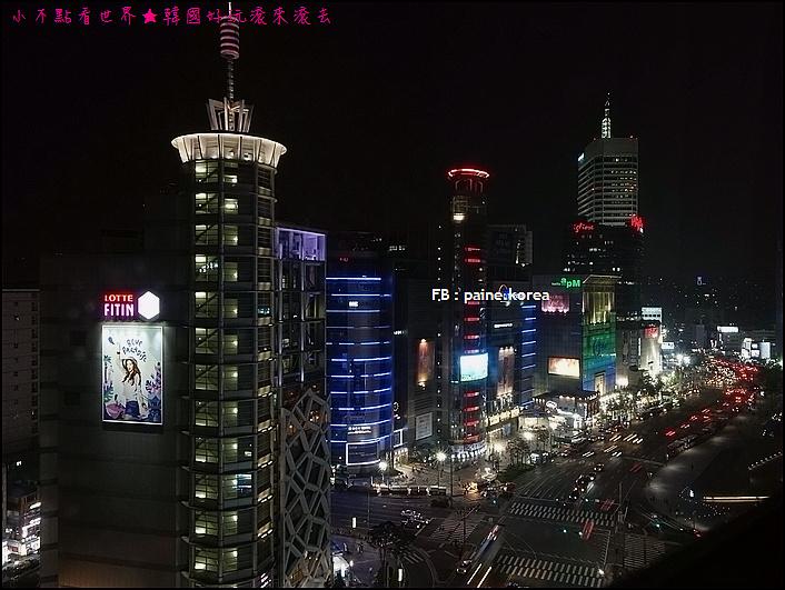 東大門 KY-Heritage Hotel (62).JPG