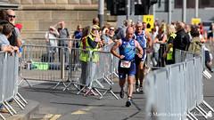 Belfast Triathlon 2016-238 (Martin Jancek) Tags: belfasttitanictriathlon belfast titanic triathlon timedia ti triathlonireland ireland northernireland martinjancek wwwjanceknet triathlete swim run bike sport ni jancek