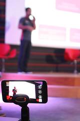 casa_flamengo_10agosto_8327 (fotoscrflamengo) Tags: casa flamengo olimpiadas 2016 gavea amador futebol cuellar mancuello donatti palestra tannure marcio fernando goncalves medico psicologo